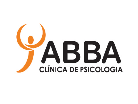 ABBA CLÍNICA DE PSICOLOGIA