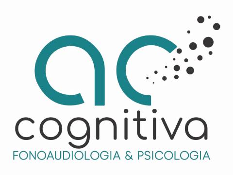 AC COGNITIVA FONOAUDIOLOGIA E PSICOLOGIA