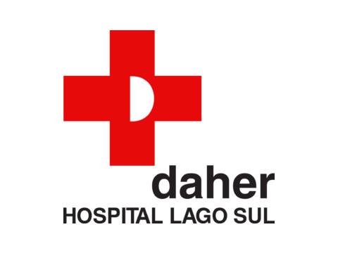 HOSPITAL DAHER LAGO SUL
