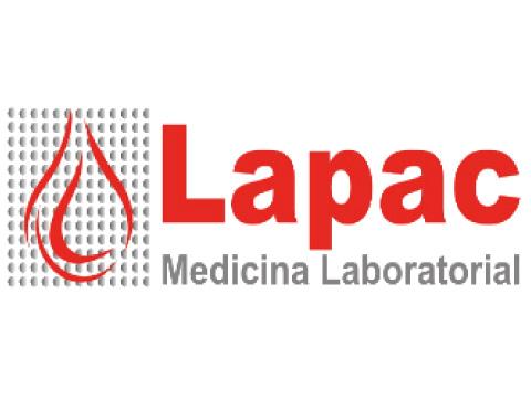 LAPAC LABORATÓRIO