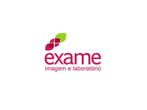 DASA - LABORATÓRIO EXAME