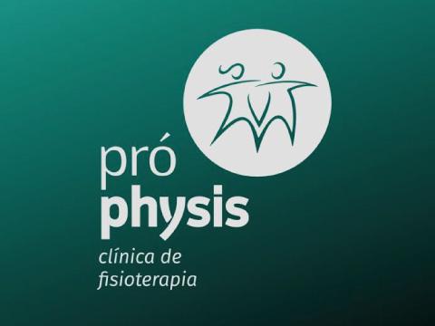 AA PRO PHYSIS - CLÍNICA DE FISIOTERAPIA