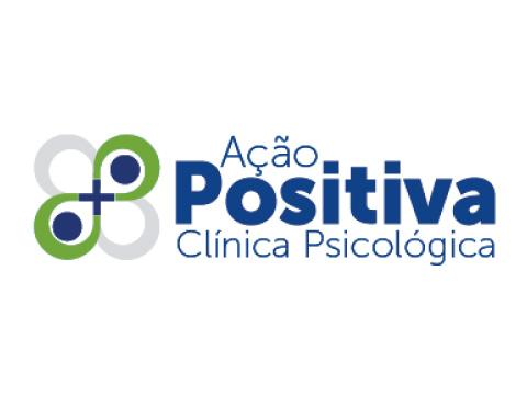 AÇÃO POSITIVA CLÍNICA DE PSICOLOGIA E MÉDICA