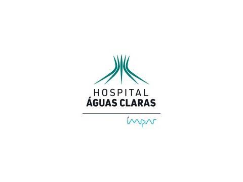 HOSPITAL ÁGUAS CLARAS - IMPAR