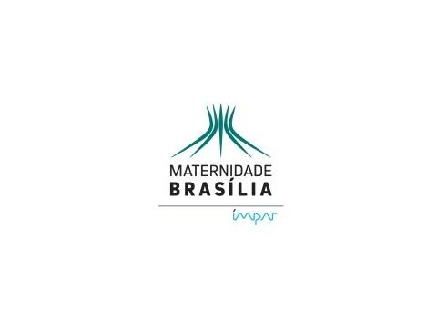 MATERNIDADE BRASILIA - IMPAR