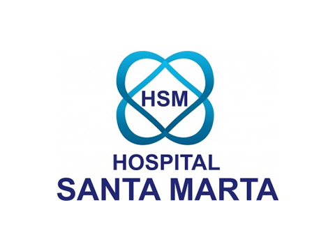 HOSPITAL SANTA MARTA