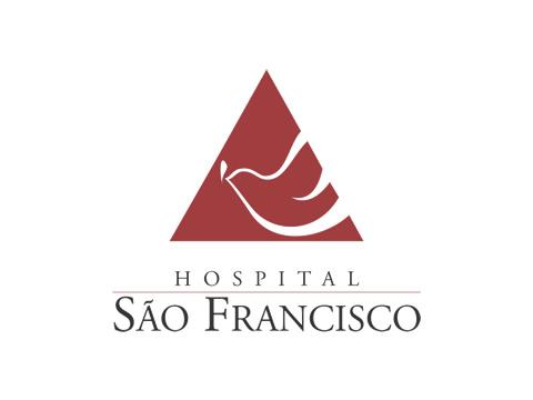 HOSPITAL SÃO FRANCISCO - YUGE